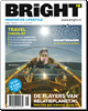Bright Magazine - De Players van RP